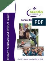 Annual Report 2008 v2