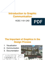 2- Introduction to Graphic Communication