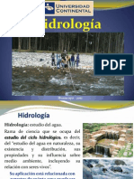 001_Hidrologia_Clases