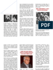 periodico_52_aporte hember