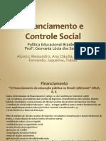 to e Controle Social Corrigido