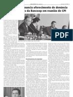 Diario Oficial 20 de Outubro de 2010 Blat Bancoop