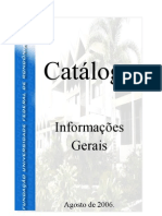 Catálogo Campus Vilhena1