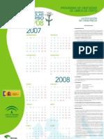 calendario07-08