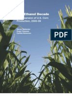 USDA_EIB79