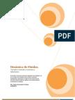 Dinamica de Fluidos Conceptos Generales, Ecuaciones