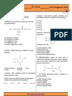 60095219-funcoes-organicas