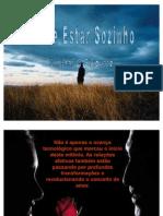 Sobre_estar_sozinho