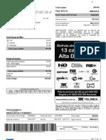201103-02-TVC-BOG-50546993-279118224