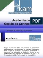 Kam Insitucional 2011 (1)
