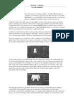Zombie Takedown  Evalutation (PDF)