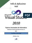 Clase 01 - Instalacion de II7 _Internte Information Services