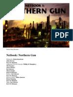NG Netbook