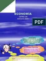 EconomiaI
