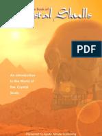 Crystal Skull eBook