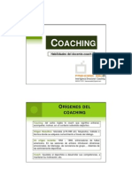 Coaching Para Docentes 2