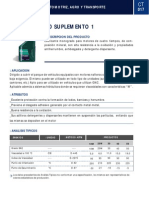 532_Aceite HD Suplemento 1 - Circular Tecnica