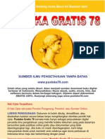 PG78 Hengky Pemrograman Pada Jaringan Komputer Dgn VB 6