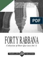 40_rabbana