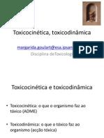 3toxicocin_toxicodin_2011-2012