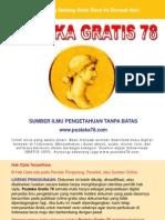 PG78_Mengoverclock