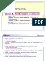 Tema4-Difusion