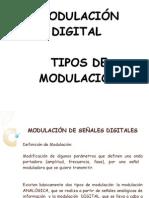 tiposdemodulacin1