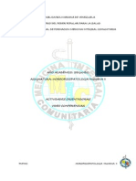 Mfph II - Ao - Completas