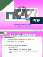 mca21a71