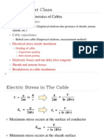 Power System Engineering Lecture 24