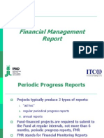 5-financialmanagementreport-101007072853-phpapp01