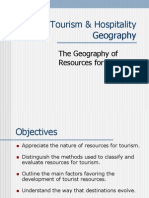 3 Tourism Resources 090222194917 Phpapp02