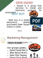 Geek Squad Mri Disk Download