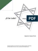 64765279-Libro-Ser-Judio