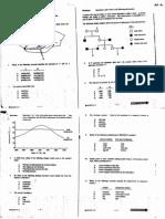 Paper 2 > Biology 1988 Paper 2
