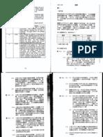 Report > 1998
