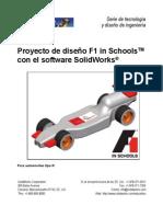 F1inSchoolsDesignProject_2008_ESP