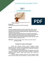 Download modul-akuntansi-dasar by Boy Gokil SN70869521 doc pdf