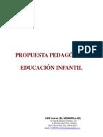 PROPUESTA P. DEFINITIVA