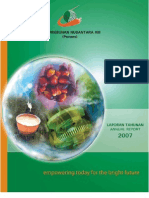AnnualReport_2007