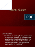 Distrofii_dentare c5