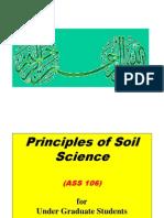 Mod-1. Princ. Soil Science-last Version