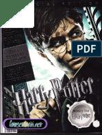 MajalahBoboEdisiKhusus Harry Potter