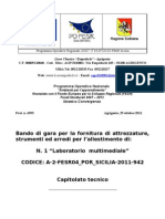 CAPITOLATO-TECNICO--labmult