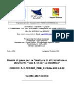 CAPITOLATO-TECNICO--Lim