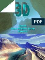 3Dworld