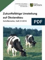 Zukunftsfähige_Umstellung_auf_Ökolandbau-Hubert-Redelberger
