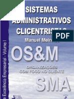 Sistemas Administrativos Clicentristas
