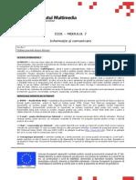 Varianta2 Modul 7 Internet Explorer