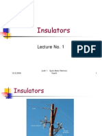 Power Transmission Lec-1